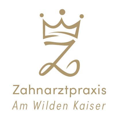 Zahnarztpraxis Am Wilden Kaiser - Dr. Med. dent. Vanessa Wolferstätter